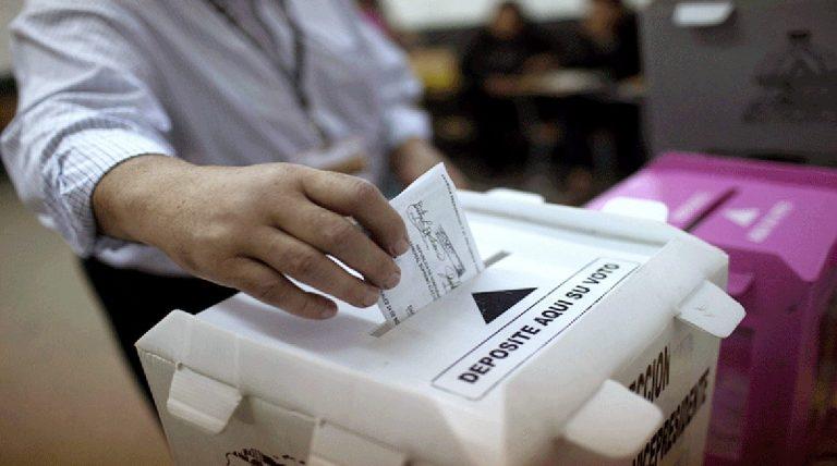 Liberales: Próximo proceso electoral de 2021 dejará más pobre a Honduras