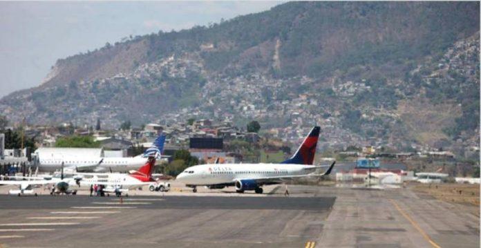 aeropuertos operarán los domingos
