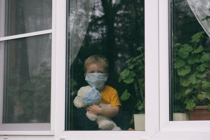 gripe, resfrío o covid