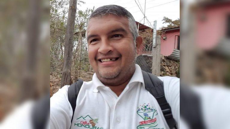 Fiscalía pide juicio para presuntos asesinos del periodista Luis Almendares