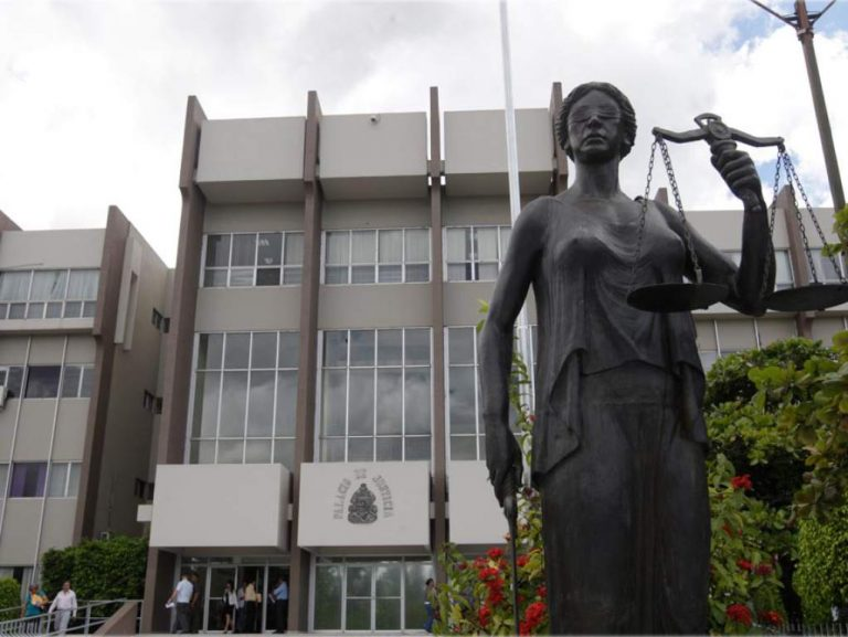 Caso Pandora: Corte de Apelaciones dicta sobreseimiento definitivo a dos más