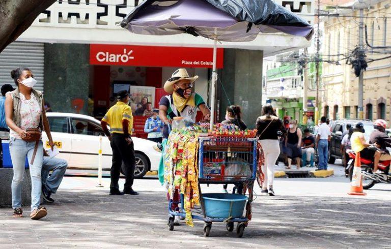 Honduras: Los municipios que pasan a «fase 1 y 2» y las nuevas medidas