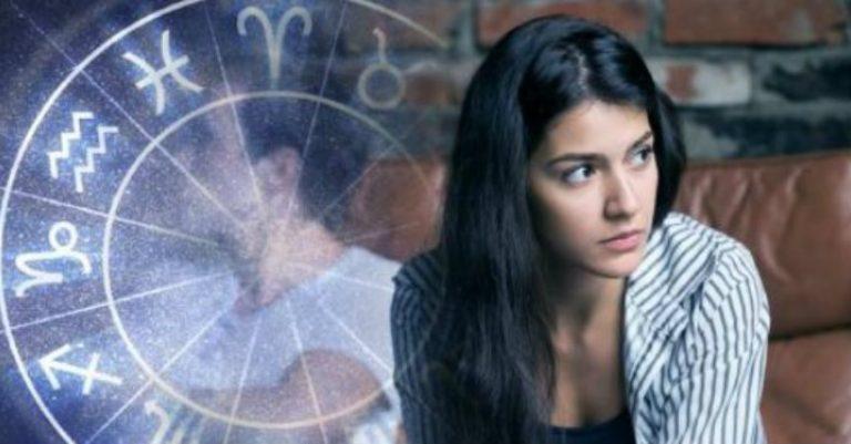 Los cuatro signos del zodiaco que nunca que se equivocan