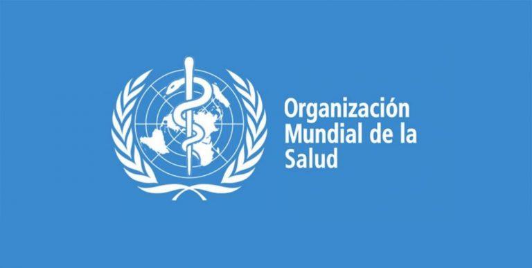 Cifras del coronavirus  OMS dice que no habrá vacuna masiva hasta el 2022, ¿por qué?