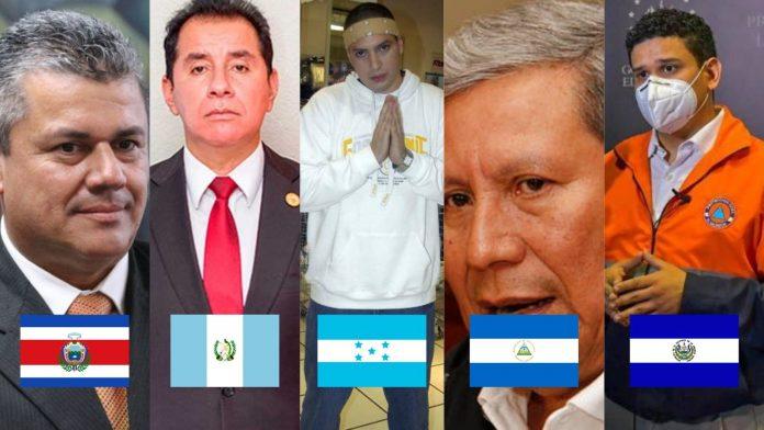 Killa Honduras