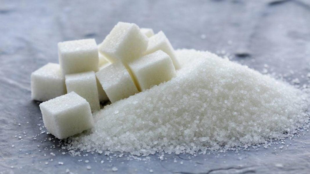 Azúcar consecuencias