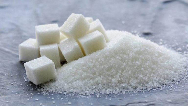 ¿Amante del azúcar? Consumo en exceso trae consecuencias a corto plazo