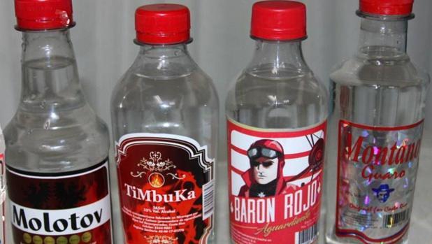 Costa Rica: bebidas adulteradas ya cobraron más vidas que en Honduras