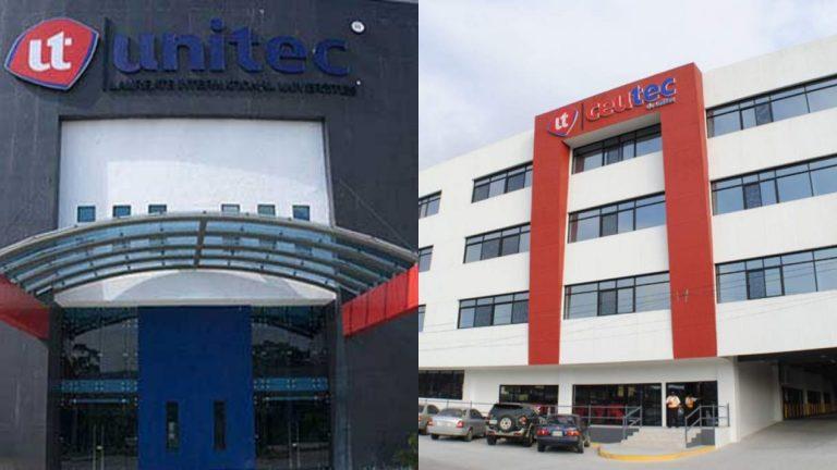 UNITEC y CEUTEC pasa a otras manos: ¿Qué va a cambiar ahora en ambos centros?