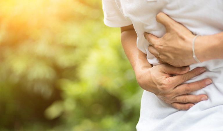 Una dieta favorable y controlar el estrés, esencial para prevenir la apendicitis