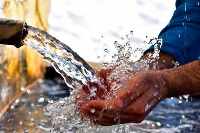 colonias agua carretera al sur