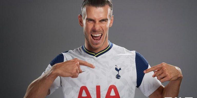 Gareth Bale y la gota que derramo el vaso con el Real Madrid