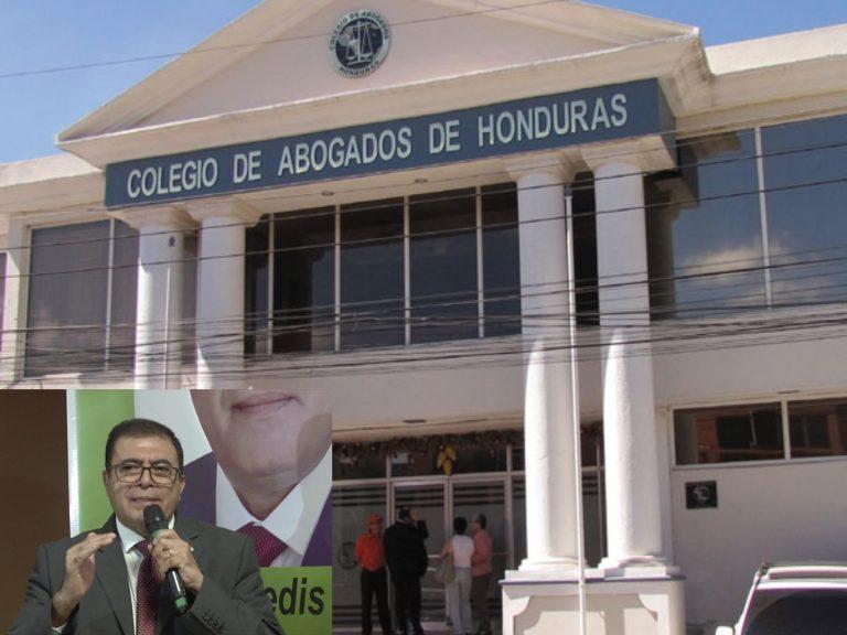 CAH se retira del Mecanismo de Protección a defensores de DDHH, comunicadores y abogados