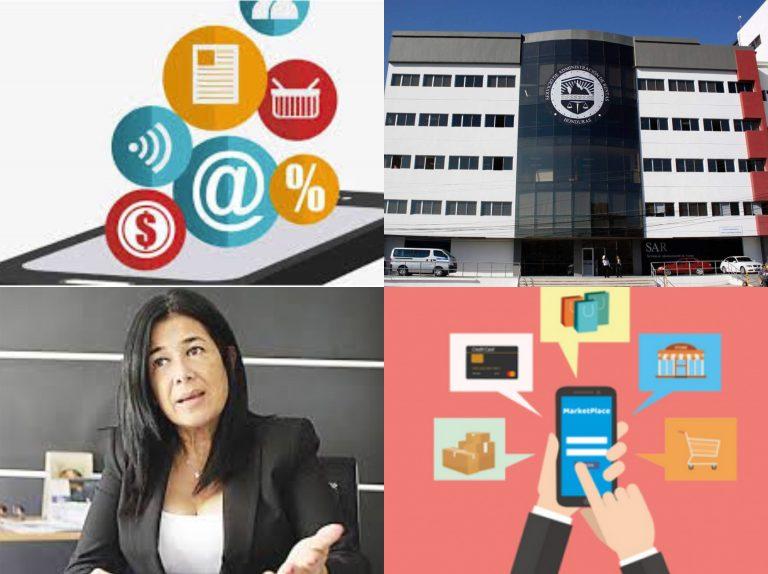Preocupados y desalentados: emprendedores reaccionan ante impuesto al comercio digital