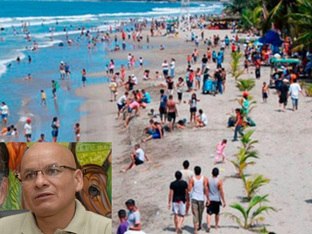 AMHON cancelar feriado morazánico
