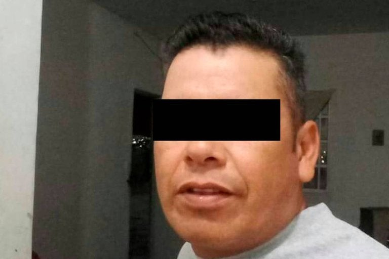 Por celos, hombre mata a ex novia y a su familia en Coahuila, México