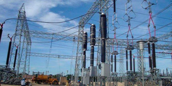 contratos de energía