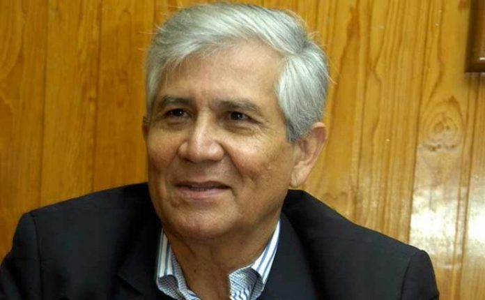 Bonos soberanos deuda HoNDURAS