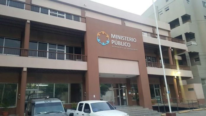 decreto limita investigación Ministerio Público
