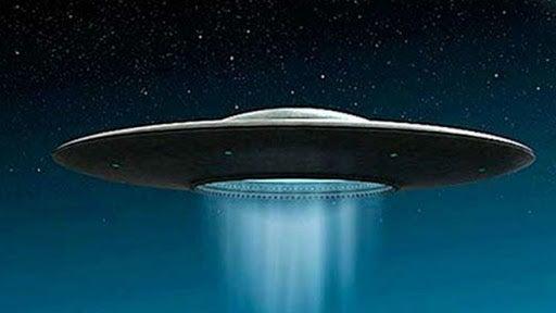 Curiosidades: ¿Conoces el origen del término «OVNI»?