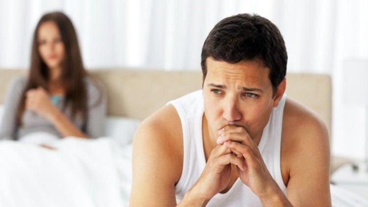 ¿Falta de deseo sexual durante pandemia? Urólogo explica por qué