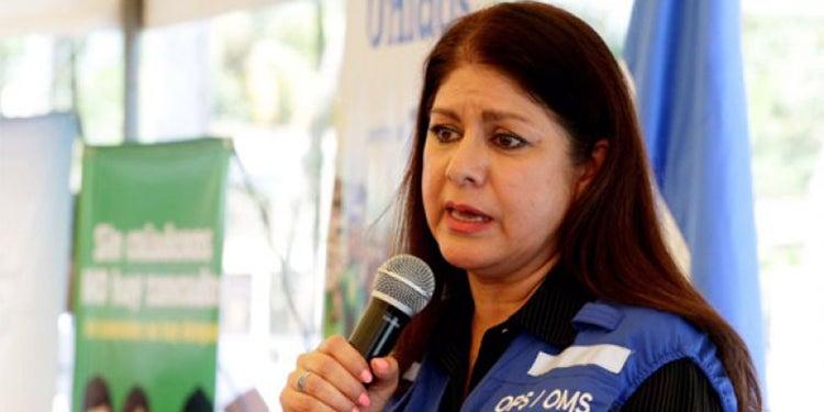 OPS: En Honduras se están tomando medidas para un rebrote de COVID-19