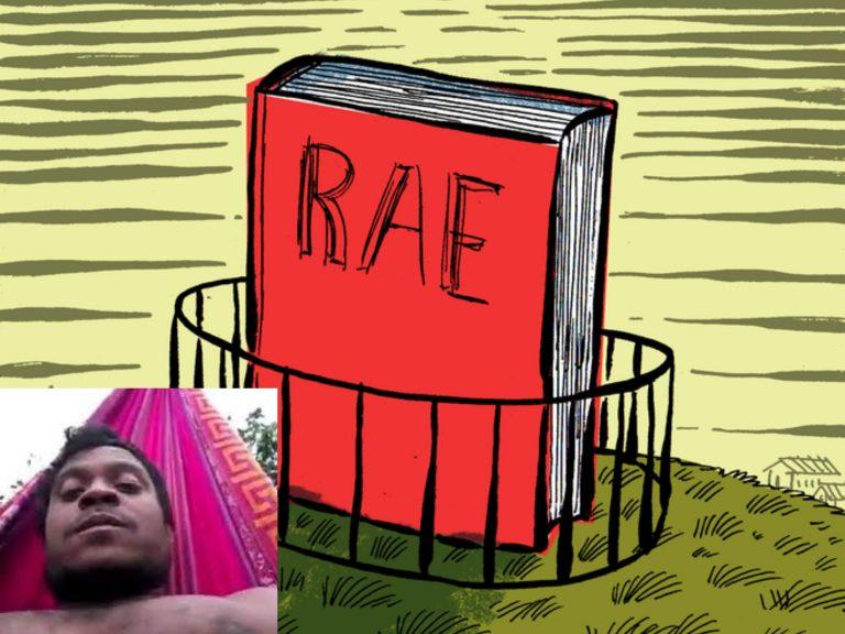 La RAE aprueba el uso del término «suánfonson», ¿lo conoces?