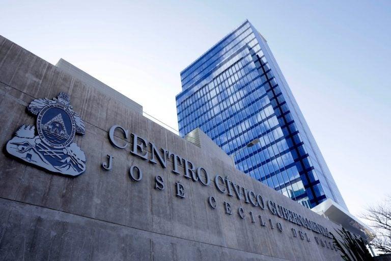 Honduras: con 50 % del personal laborará el gobierno a partir del lunes
