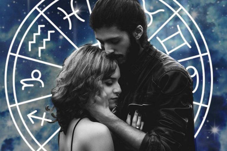 Piscis, Aries y Acuario: Signos que conocerán el amor en octubre