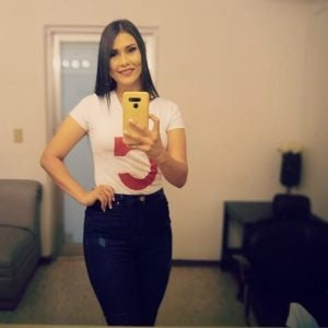 Suzan Torres