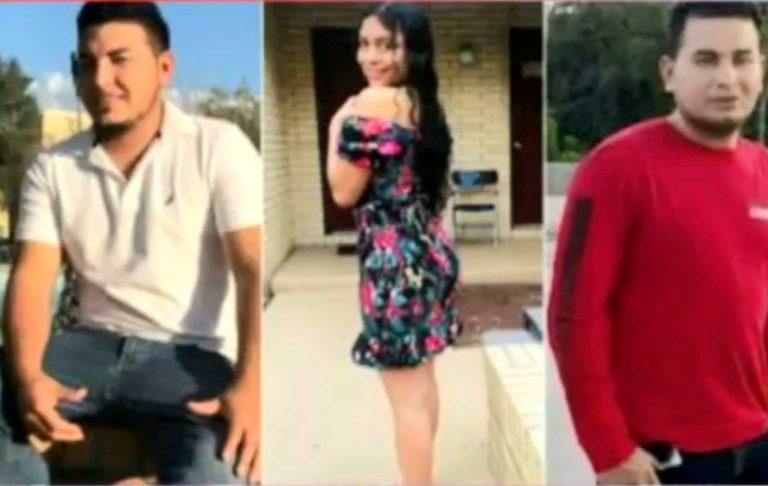 EEUU: tres hondureños mueren en fatal accidente de tránsito en La Florida