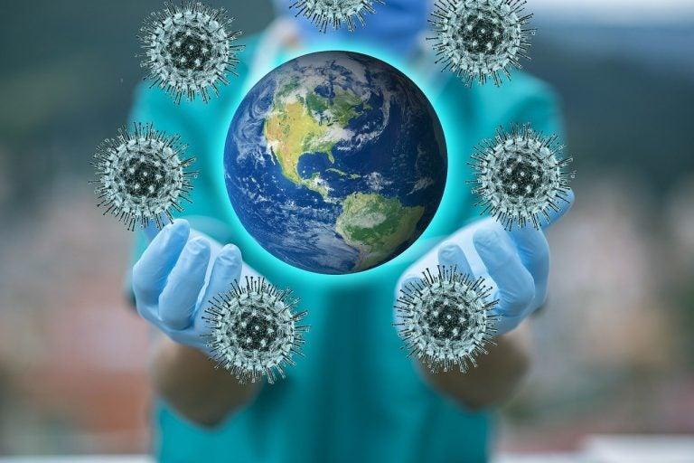RESUMEN COVID-19: 373 nuevos casos en Honduras y Astra Zeneca reanuda ensayos de vacuna
