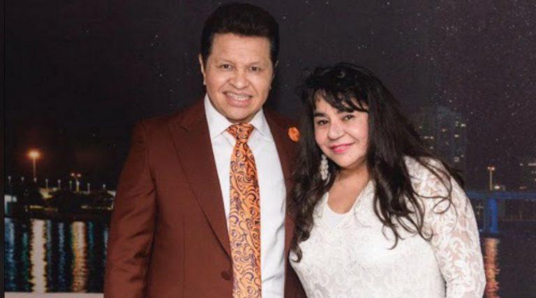 Revelan nuevos detalles sobre divorcio de pastor Guillermo Maldonado