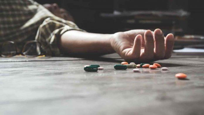 300 hondureños suicidado pandemia