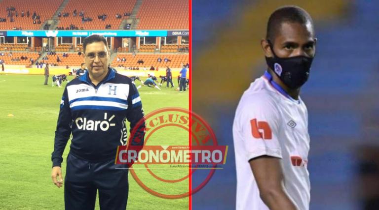 Ex-médico de la Selección y Olimpia expone los riesgos de jugar con mascarilla