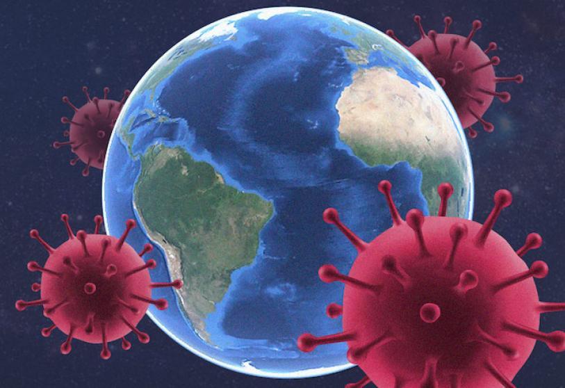 coronavirus-mundo