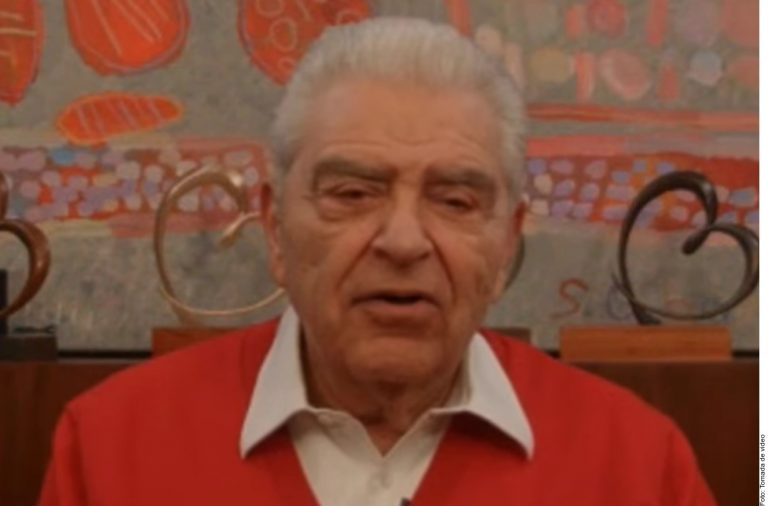 Don Francisco vende millonaria mansión ubicada en sector exclusivo de Miami
