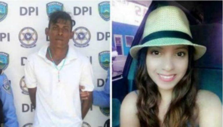 Colón: Declaran culpable a hombre que mató a joven doctora en bus