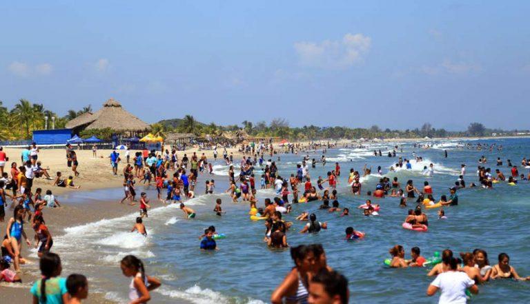 CANATURH: Un millón de hondureños se movilizarán en Feriado Morazánico