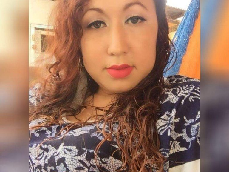 """Muerte de mujer en Potrerillos: MS-13 asumía que """"dieron información"""""""
