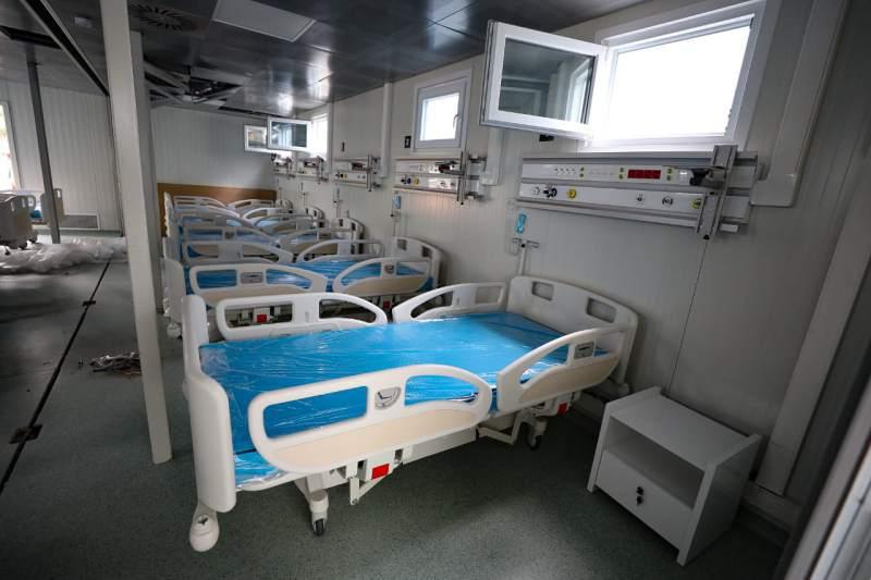 hospitales móviles flores invest-h