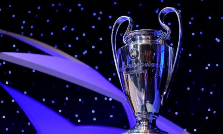 Los imperdibles partidos de este martes en la UEFA Champions League