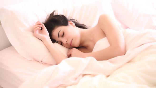 somnolencia cansancio y fatiga