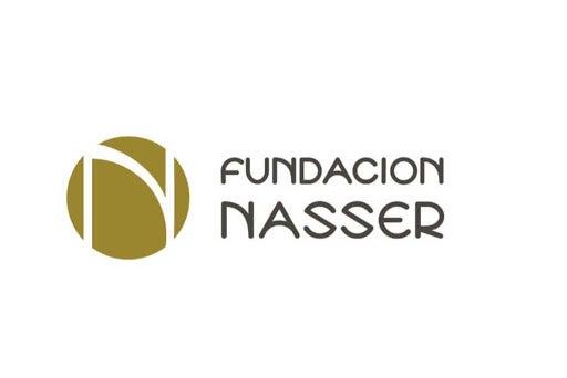 Fundación Nasser Laureate Honduras