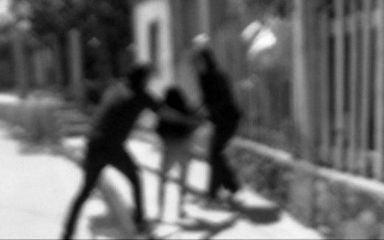 Defensora de DDHH pide decretar alerta roja por el extravío de menores