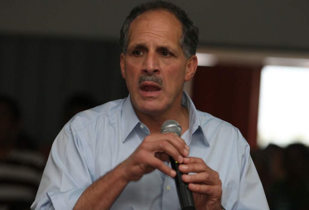 UFERCO investiga a alcalde de la capital y colaboradores por varios delitos