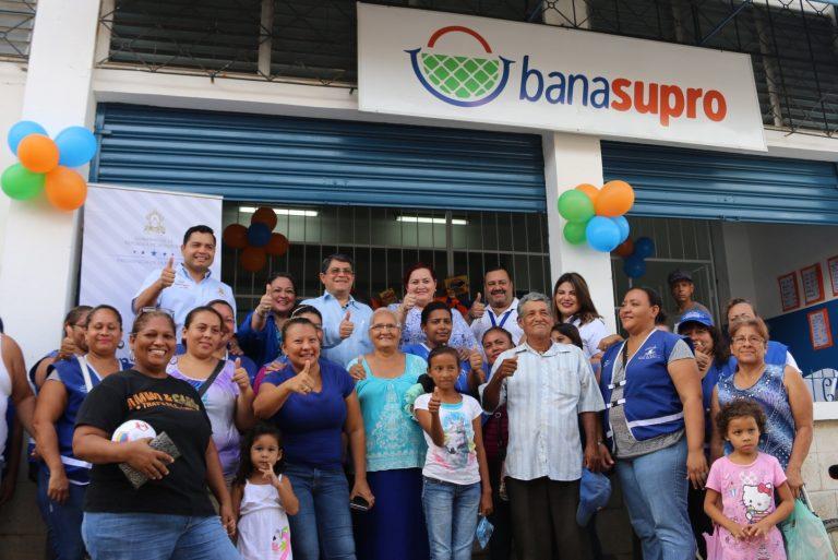 Más de 200 empleados de Banasupro en incertidumbre: desconocen si retornarán a labores