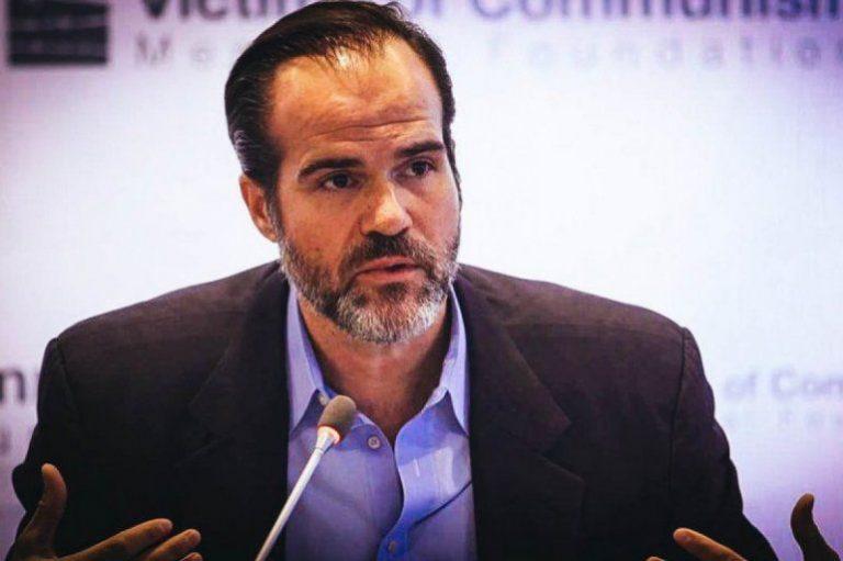 Presidente del BID promete gestión para potenciar a Centroamérica y el Caribe