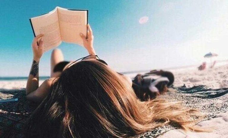Mantén a raya el Alzheimer con el hábito de la lectura; bueno para la salud