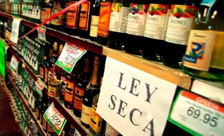 """AMHON pide """"Ley Seca"""" en los 298 municipios durante Feriado Morazánico"""
